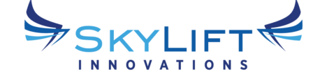 Sky Lift Innovations, LLC